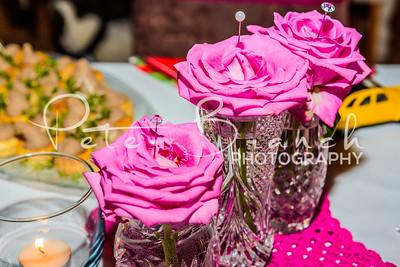 Birthday Party - Erica - 5371