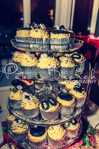 Birthday Party - Erica - 5381
