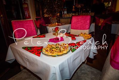 Birthday Party - Erica - 5367