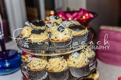 Birthday Party - Erica - 5385