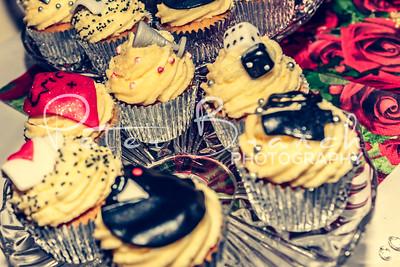 Birthday Party - Erica - 5382