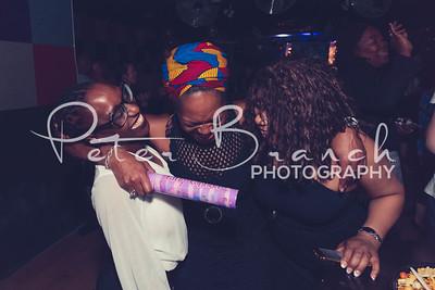 Izzy Birthday Party 0099