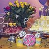 Llana - Birthday 6424