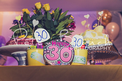 Llana - Birthday 6496