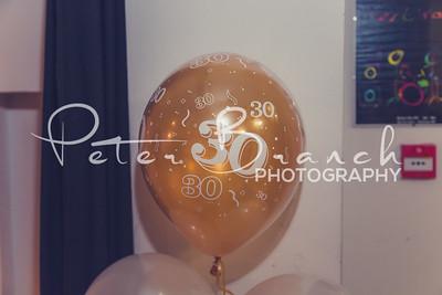 Llana - Birthday 6443