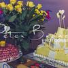 Llana - Birthday 6427