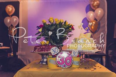 Llana - Birthday 6430
