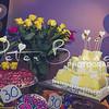 Llana - Birthday 6428