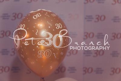 Llana - Birthday 6446