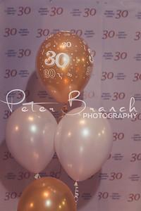 Llana - Birthday 6445