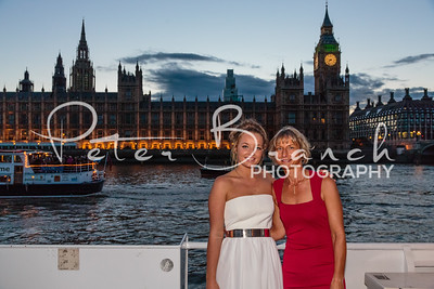 Thames Princess - Monica_Mark 2013 - 6465