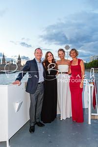 Thames Princess - Monica_Mark 2013 - 6436-2