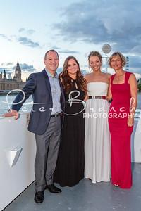 Thames Princess - Monica_Mark 2013 - 6435