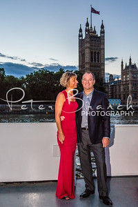 Thames Princess - Monica_Mark 2013 - 6459