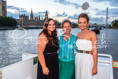 Thames Princess - Monica_Mark 2013 - 6444