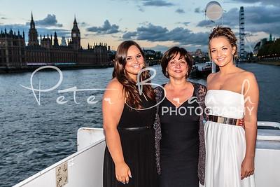 Thames Princess - Monica_Mark 2013 - 6440