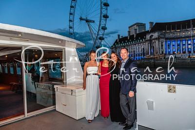 Thames Princess - Monica_Mark 2013 - 6472