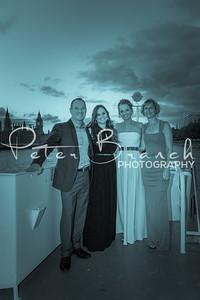 Thames Princess - Monica_Mark 2013 - 6436