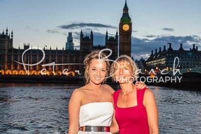 Thames Princess - Monica_Mark 2013 - 6466