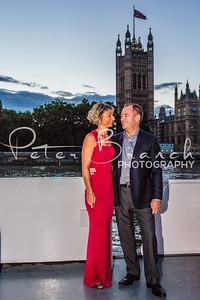 Thames Princess - Monica_Mark 2013 - 6460