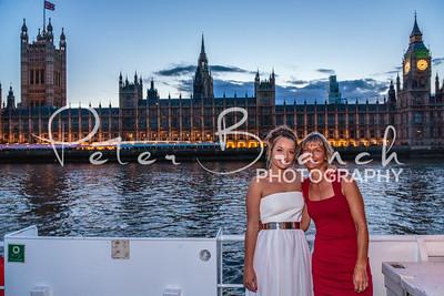 Thames Princess - Monica_Mark 2013 - 6464-2