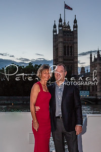 Thames Princess - Monica_Mark 2013 - 6461