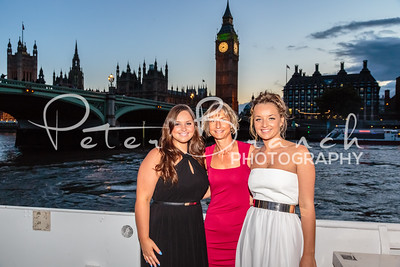 Thames Princess - Monica_Mark 2013 - 6470-2