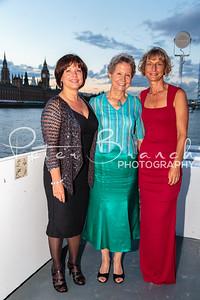 Thames Princess - Monica_Mark 2013 - 6448