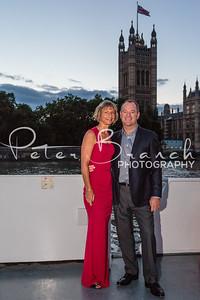 Thames Princess - Monica_Mark 2013 - 6458