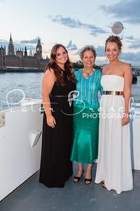 Thames Princess - Monica_Mark 2013 - 6443