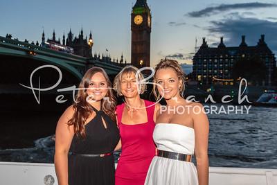 Thames Princess - Monica_Mark 2013 - 6469