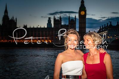 Thames Princess - Monica_Mark 2013 - 6467