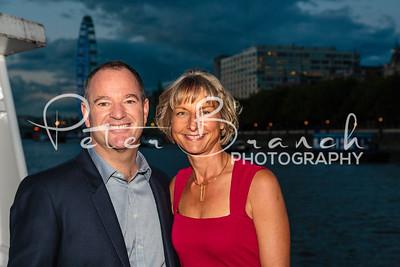 Thames Princess - Monica_Mark 2013 - 6456