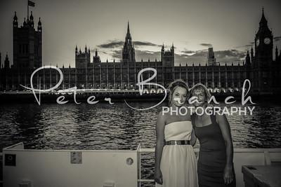 Thames Princess - Monica_Mark 2013 - 6464