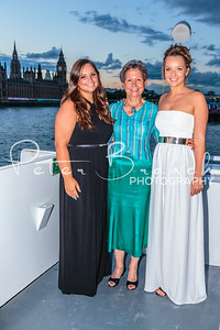Thames Princess - Monica_Mark 2013 - 6442