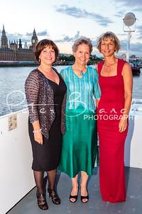 Thames Princess - Monica_Mark 2013 - 6447
