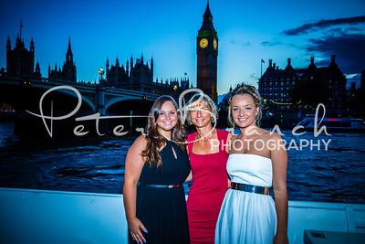 Thames Princess - Monica_Mark 2013 - 6470
