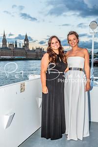 Thames Princess - Monica_Mark 2013 - 6433