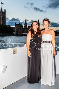 Thames Princess - Monica_Mark 2013 - 6431