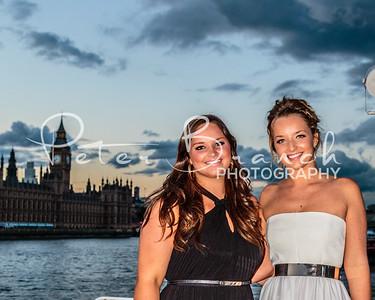 Thames Princess - Monica_Mark 2013 - 6432