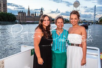 Thames Princess - Monica_Mark 2013 - 6445