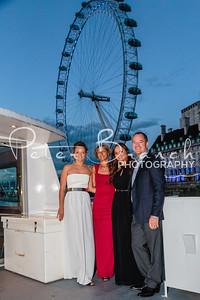 Thames Princess - Monica_Mark 2013 - 6473