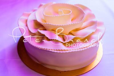Pat Birthday-8373