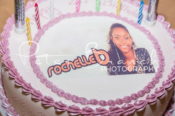 rochelleb_090313_pb-16