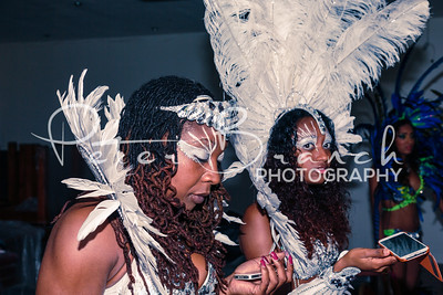 caribbean - funday _TRB8854