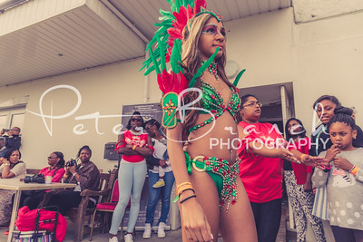 caribbean - funday _TRB8884