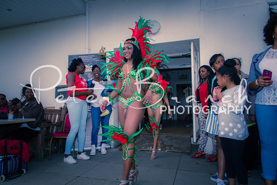 caribbean - funday _TRB8883