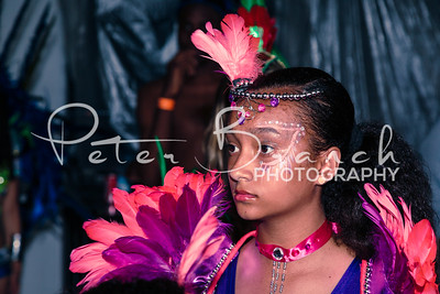 caribbean - funday _TRB8856