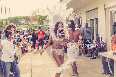 caribbean - funday _TRB8903
