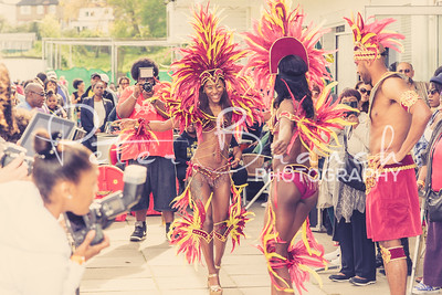 caribbean - funday _TRB8918